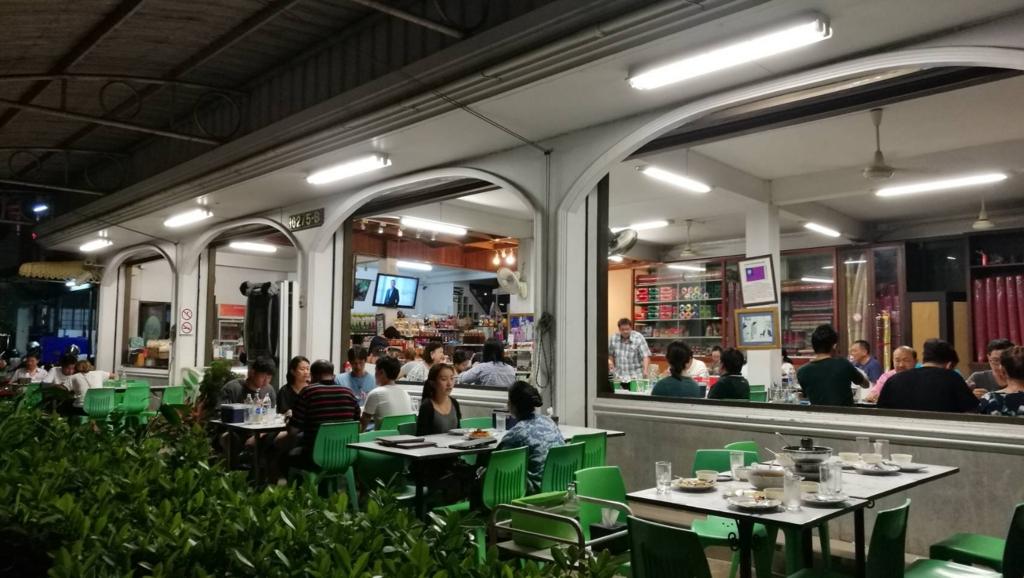 f:id:bangkoklife:20170426193431j:plain