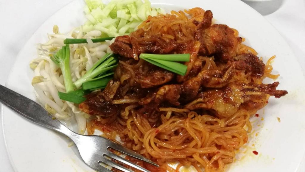 f:id:bangkoklife:20170426203415j:plain