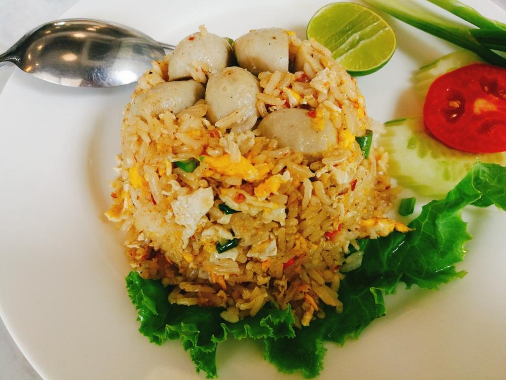f:id:bangkoklife:20170429003329j:plain