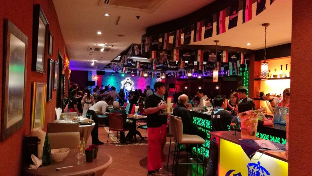 f:id:bangkoklife:20170506112114j:plain