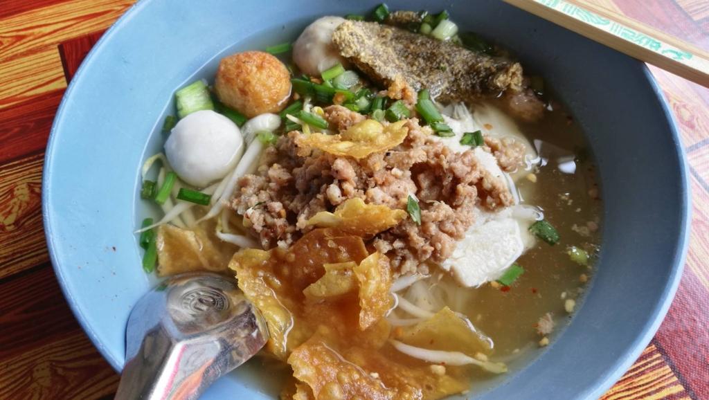 f:id:bangkoklife:20170508093913j:plain