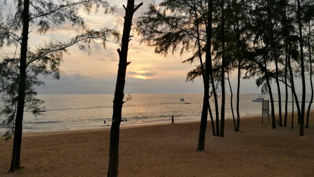 f:id:bangkoklife:20170508122937j:plain