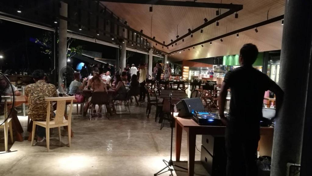 f:id:bangkoklife:20170508131733j:plain
