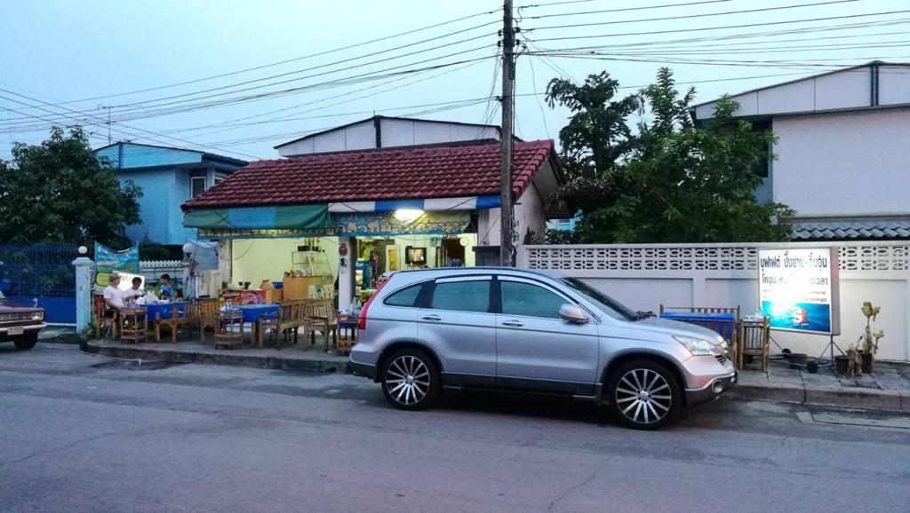 f:id:bangkoklife:20170509062210j:plain