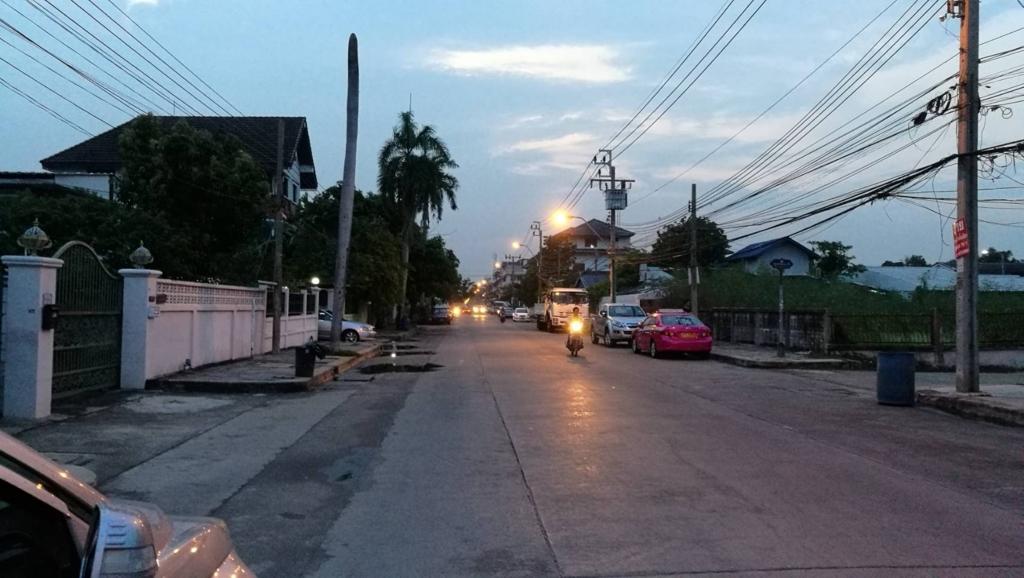 f:id:bangkoklife:20170509062642j:plain