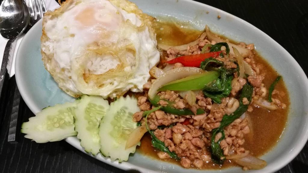 f:id:bangkoklife:20170511100512j:plain