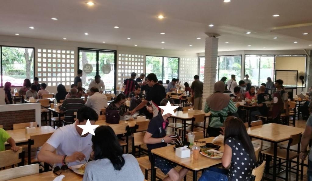 f:id:bangkoklife:20170516103957j:plain