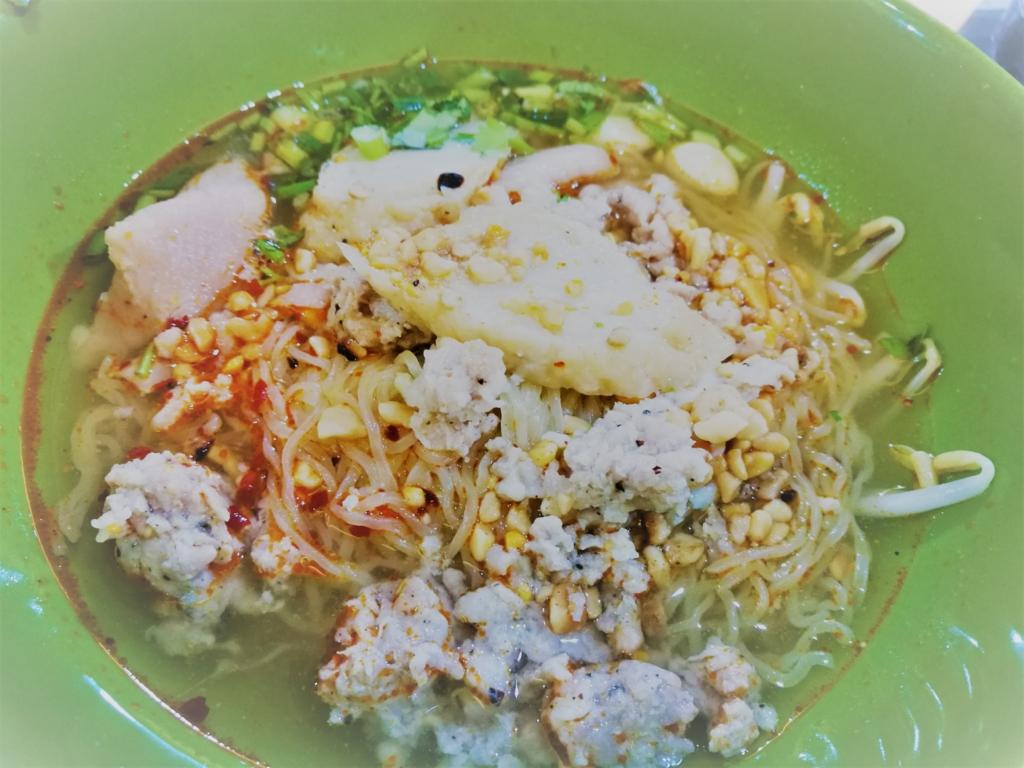 f:id:bangkoklife:20170517112810j:plain