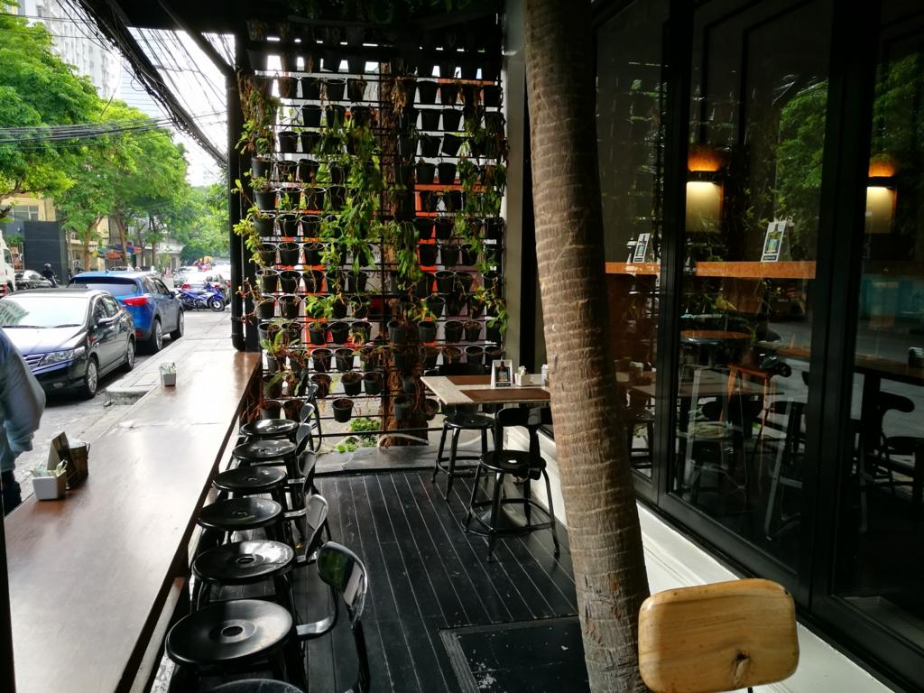 f:id:bangkoklife:20170519210010j:plain