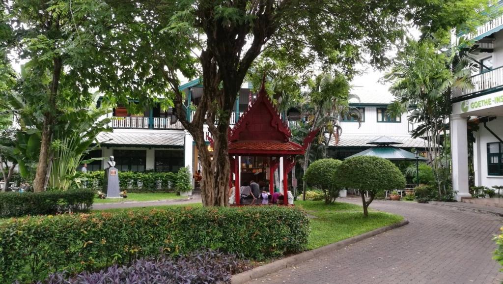 f:id:bangkoklife:20170520102655j:plain