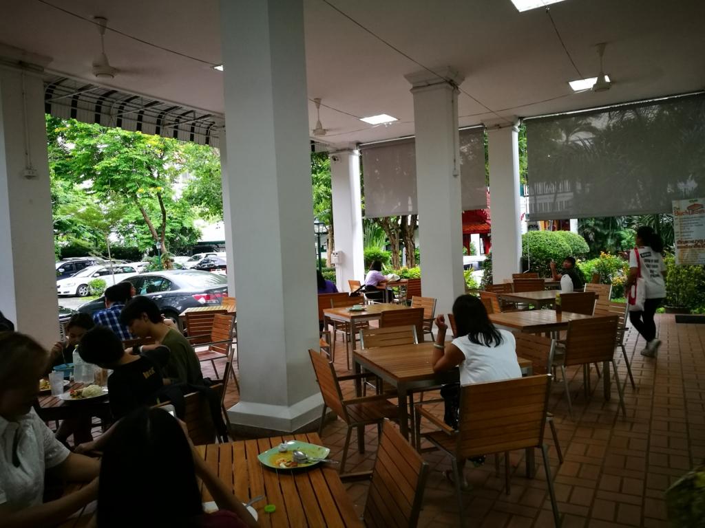 f:id:bangkoklife:20170520103324j:plain