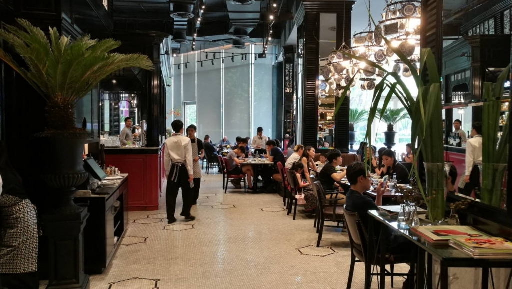 f:id:bangkoklife:20170521112948j:plain