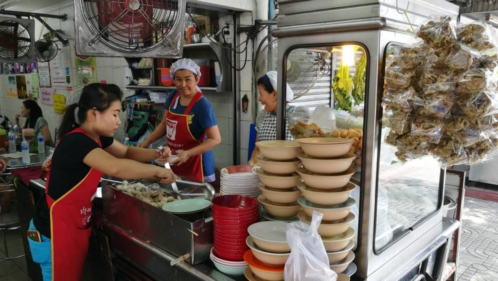 f:id:bangkoklife:20170522100330j:plain