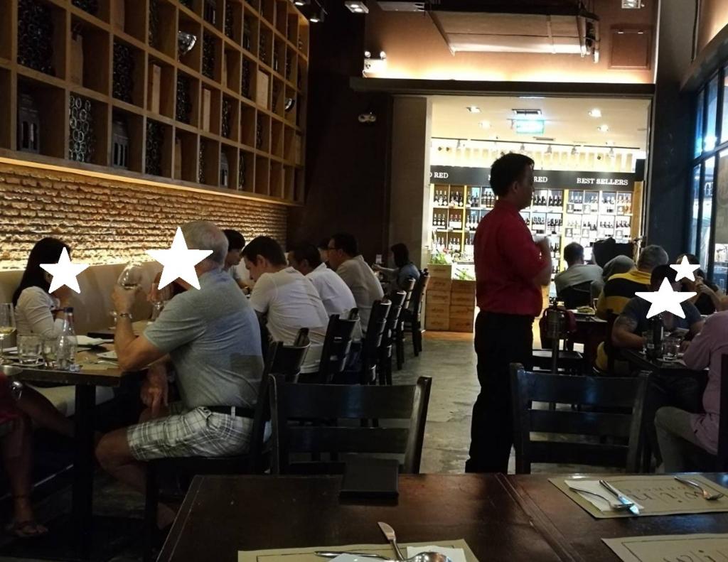 f:id:bangkoklife:20170523003830j:plain