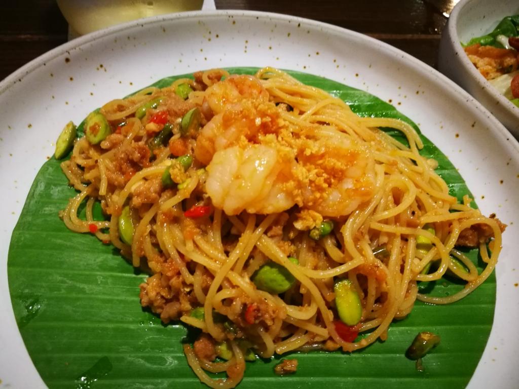 f:id:bangkoklife:20170525111719j:plain
