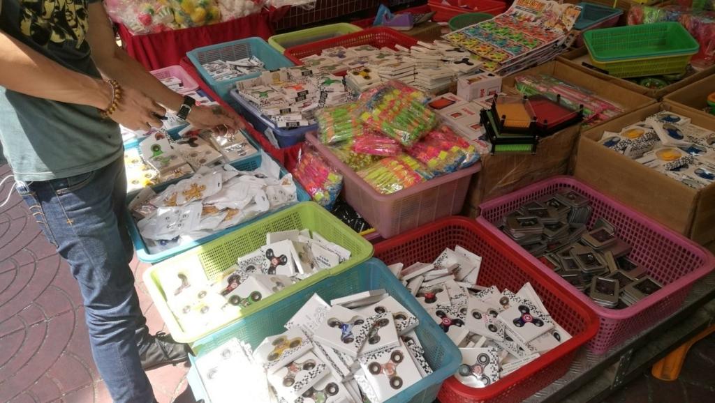 f:id:bangkoklife:20170604202941j:plain