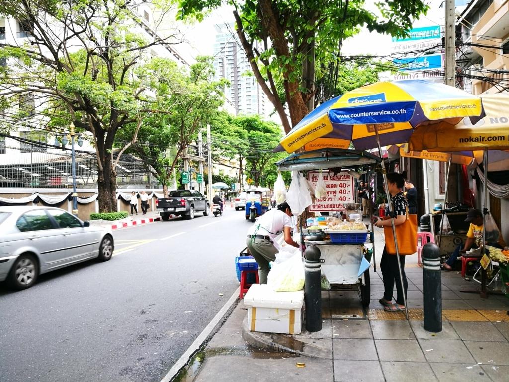 f:id:bangkoklife:20170608161623j:plain