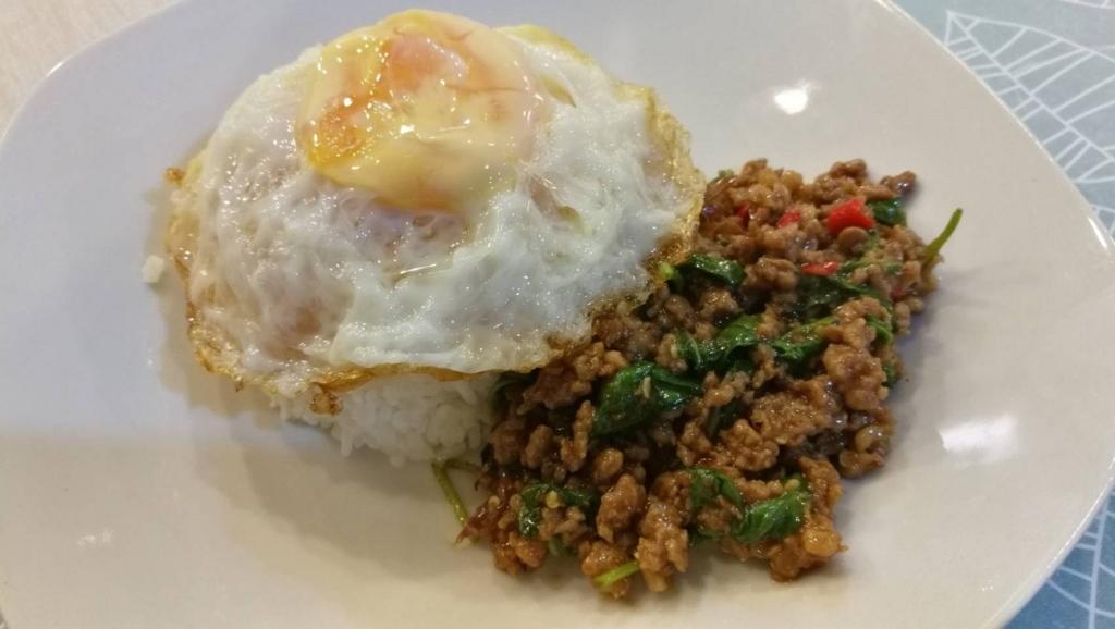 f:id:bangkoklife:20170610202618j:plain
