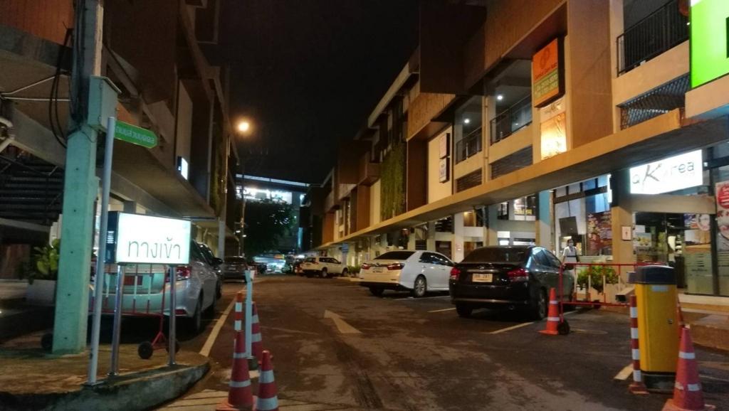f:id:bangkoklife:20170611111651j:plain