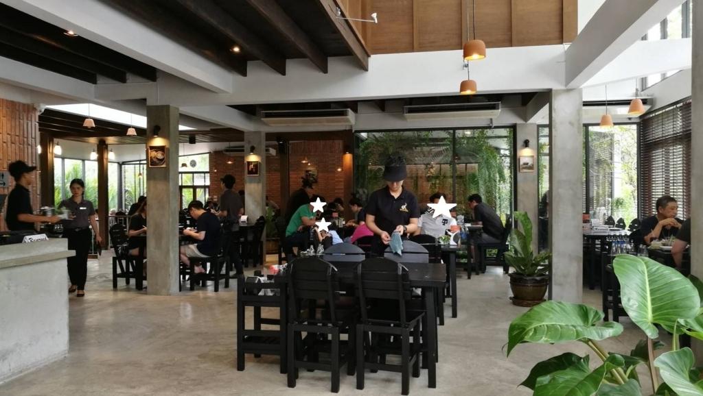 f:id:bangkoklife:20170612113416j:plain