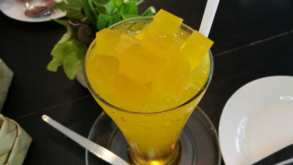 f:id:bangkoklife:20170612120332j:plain