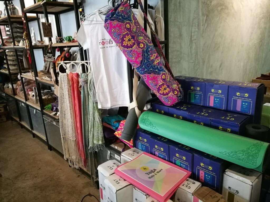 f:id:bangkoklife:20170615192959j:plain