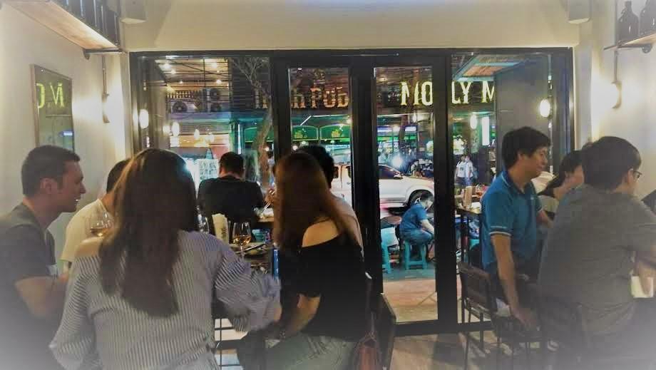 f:id:bangkoklife:20170617095454j:plain
