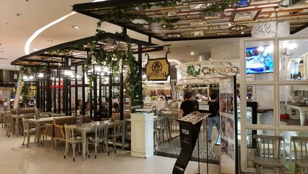 f:id:bangkoklife:20170621100717j:plain