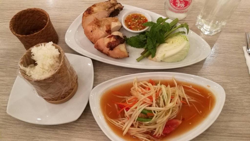 f:id:bangkoklife:20170621102410j:plain