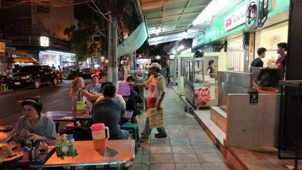 f:id:bangkoklife:20170623173626j:plain