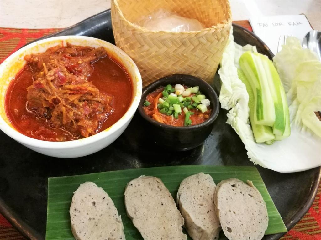 f:id:bangkoklife:20170624080637j:plain