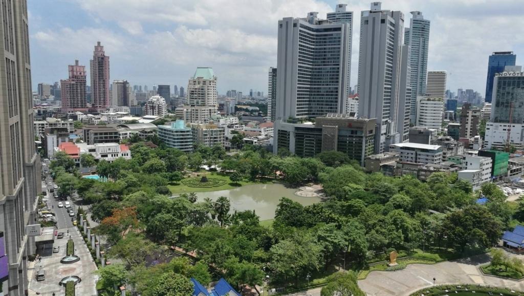 f:id:bangkoklife:20170625084153j:plain