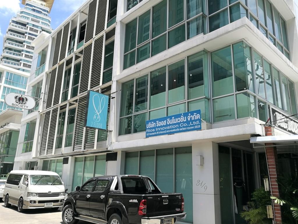 f:id:bangkoklife:20170626005601j:plain