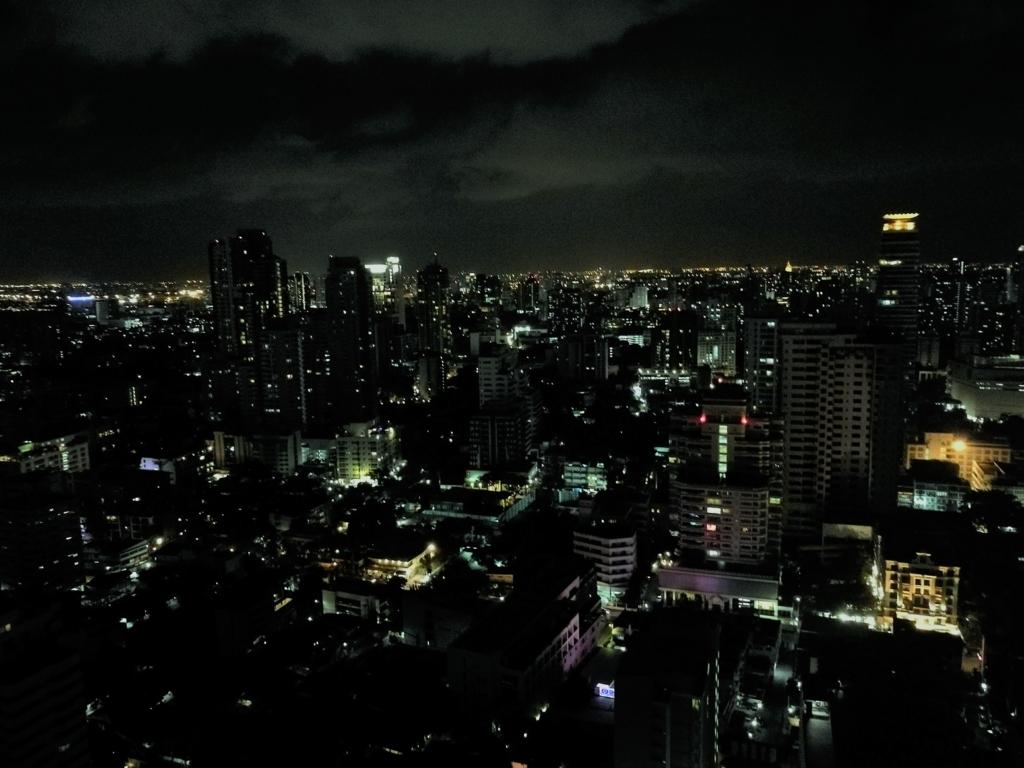 f:id:bangkoklife:20170629105014j:plain