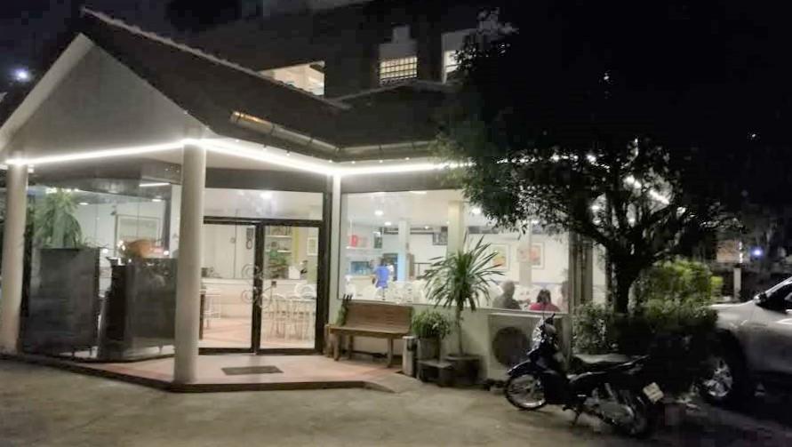 f:id:bangkoklife:20170703092821j:plain