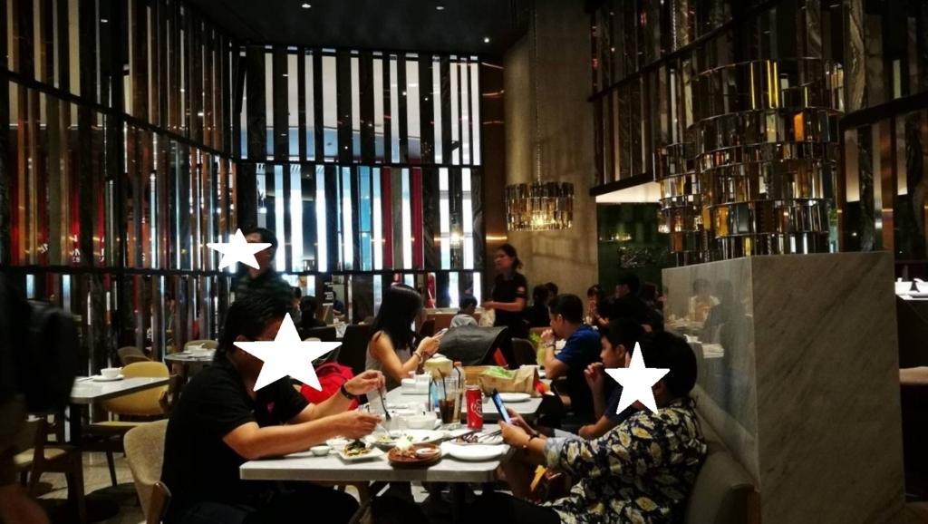 f:id:bangkoklife:20170704130426j:plain