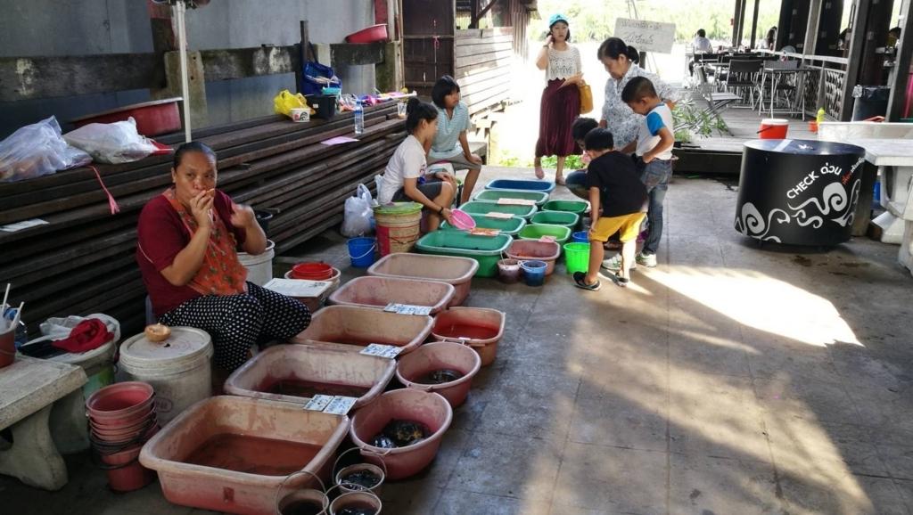 f:id:bangkoklife:20170705121526j:plain