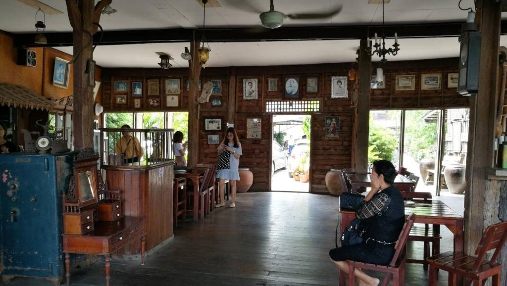 f:id:bangkoklife:20170706171846j:plain