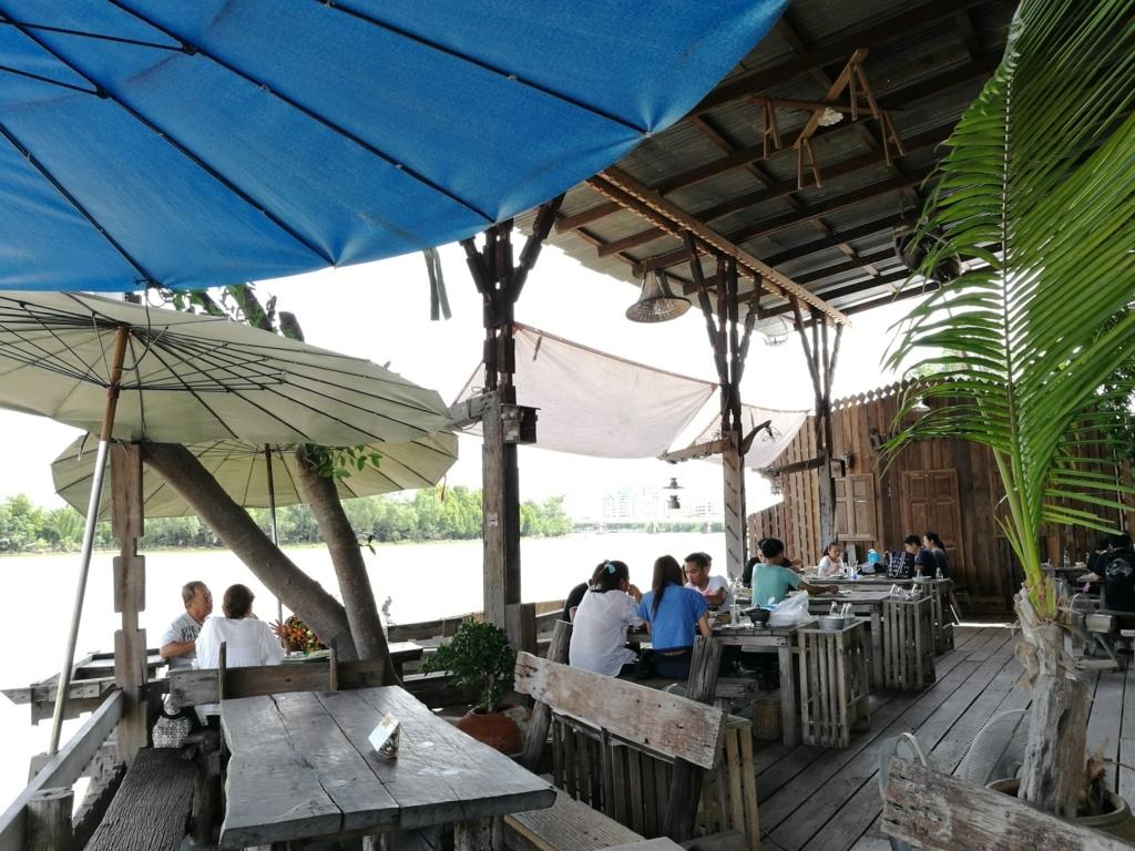f:id:bangkoklife:20170706172502j:plain
