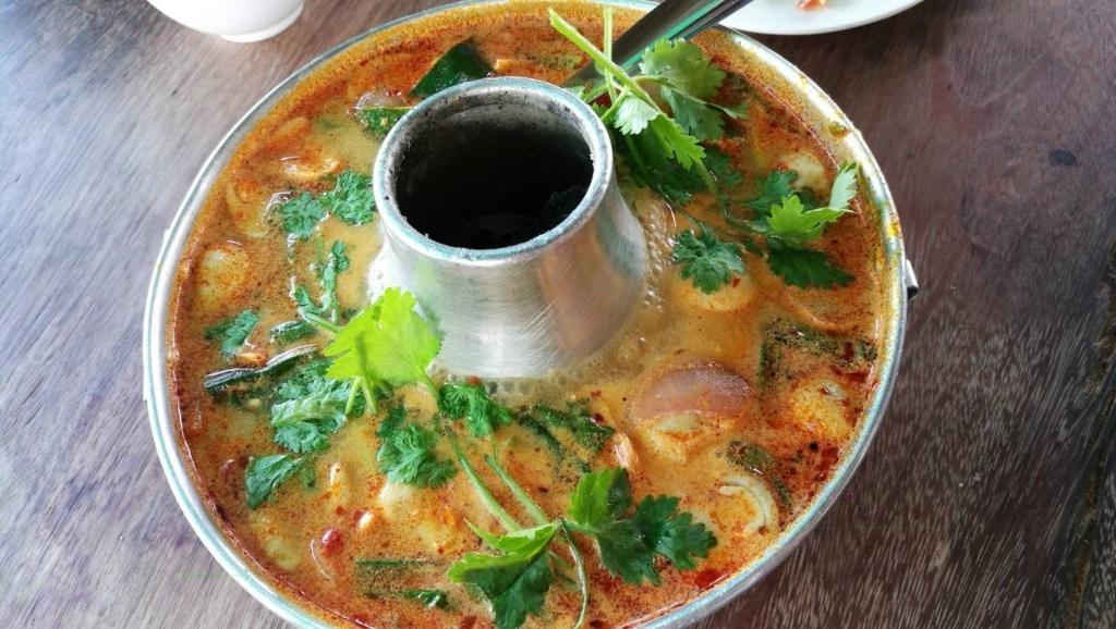 f:id:bangkoklife:20170706172643j:plain