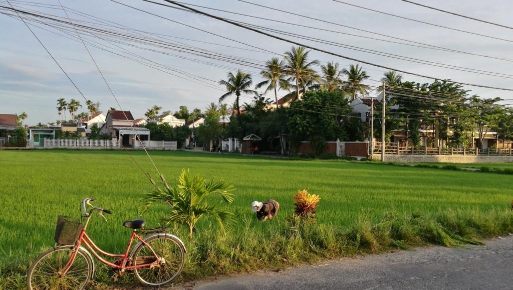 f:id:bangkoklife:20170712171020j:plain