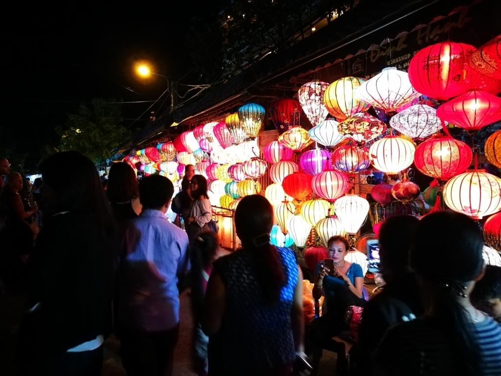 f:id:bangkoklife:20170713180626j:plain
