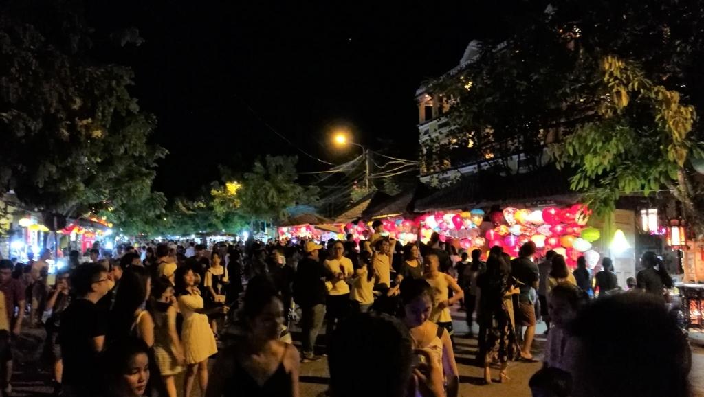 f:id:bangkoklife:20170713181143j:plain
