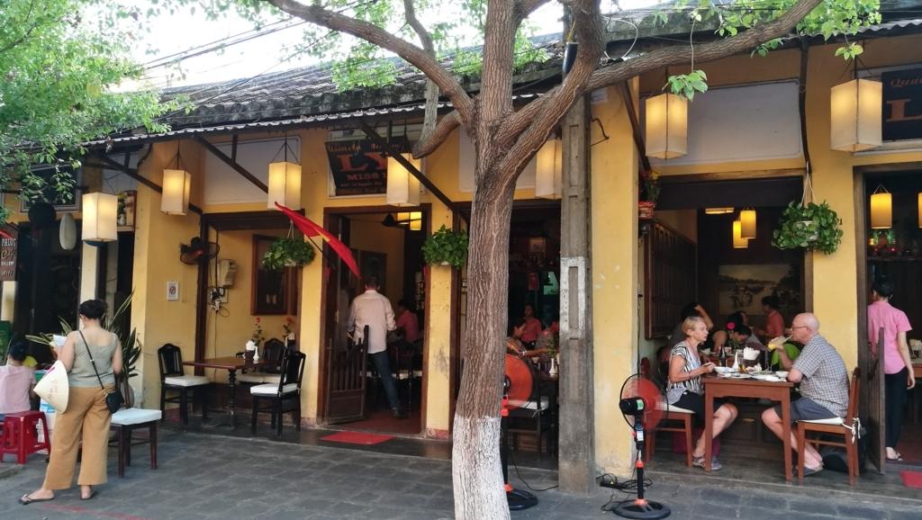 f:id:bangkoklife:20170714163038j:plain