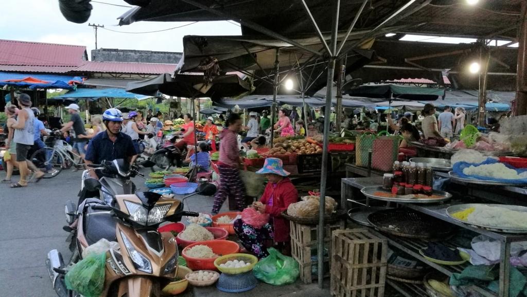 f:id:bangkoklife:20170716185259j:plain