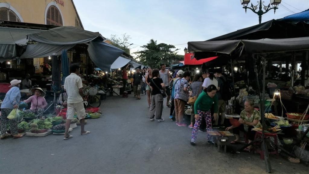 f:id:bangkoklife:20170716185415j:plain