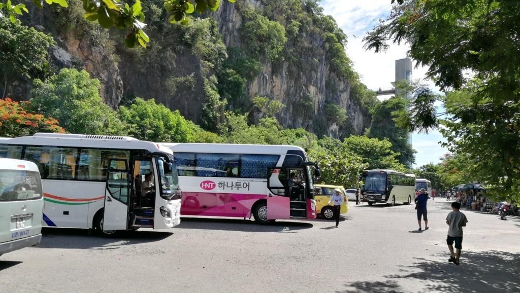 f:id:bangkoklife:20170717204518j:plain
