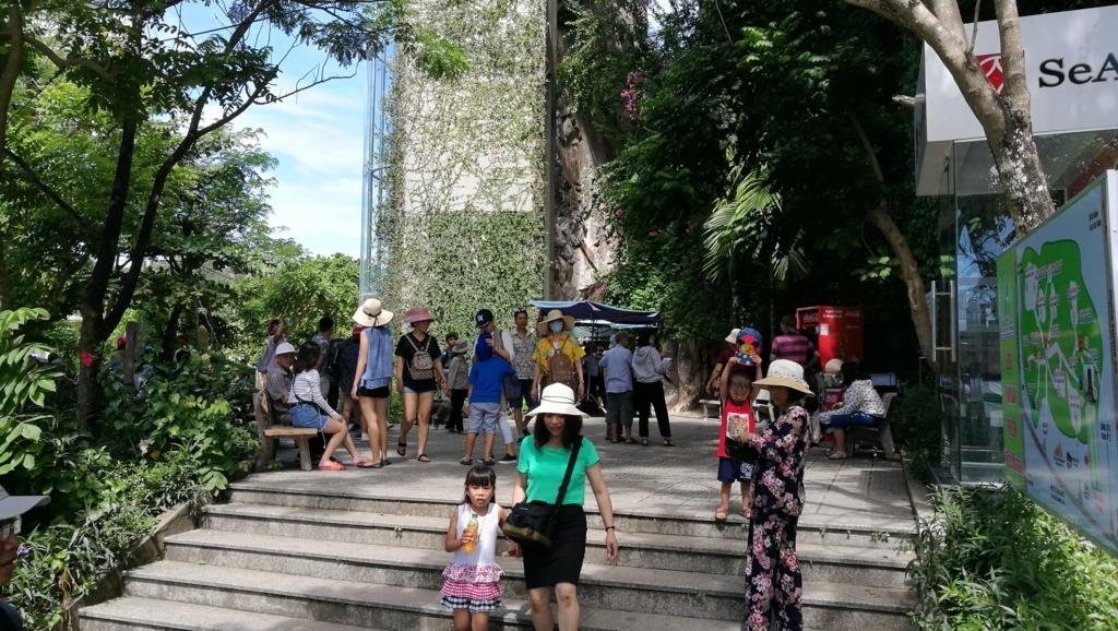 f:id:bangkoklife:20170717213134j:plain