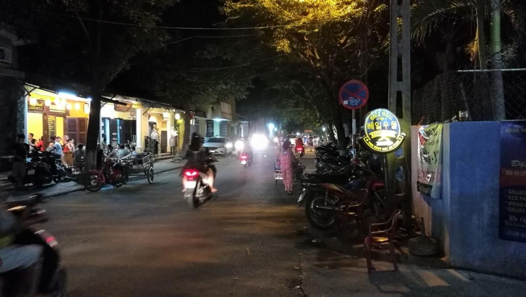 f:id:bangkoklife:20170718132617j:plain