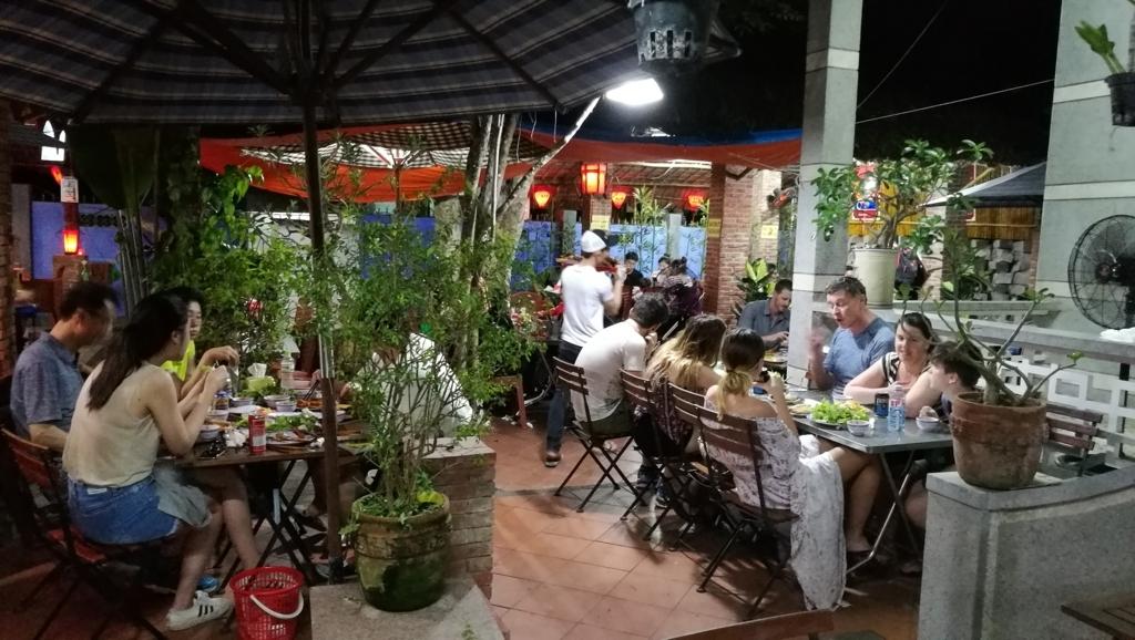 f:id:bangkoklife:20170718133143j:plain